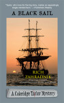 A_Black_Sail