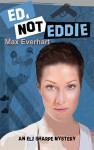 Ed_not_eddie