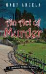 act_murder