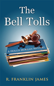 bell_tolls