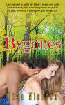 bygones