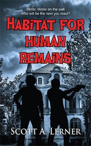 Hazards in Hampshire, Emma Dakin, Mystery, Britain