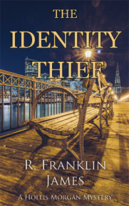 identity_thief