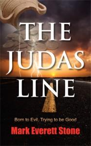judas_line