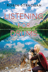 Listening for Drums, Robin Strachan, Romance