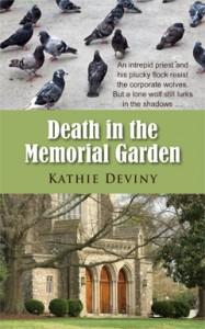 memorial_garden