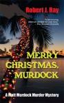 merry_xmas_murdock