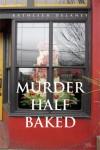 murder_half_baked