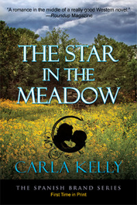 star_meadow