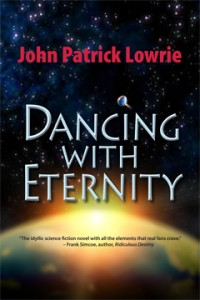 Dancing with Eternity, John Patrick Lowrie, Science Fiction, Sci fi, TF2, Sniper, immortality