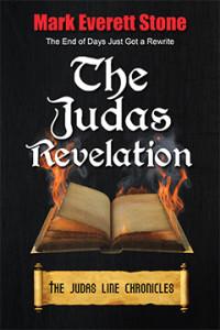judas_revelation