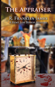 The Appraiser, by R. Franklin James