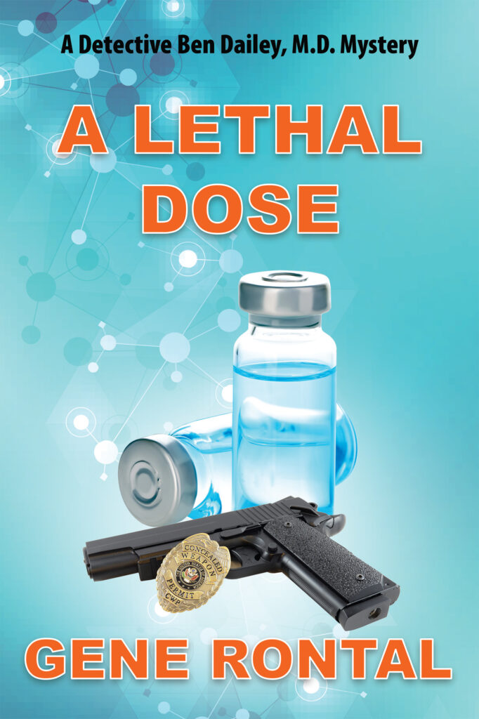 A-Lethal-Dose_Front-Cover_eBook