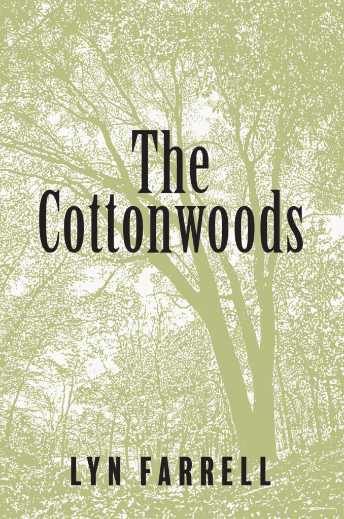 The-Cottonwoods_Front-Cover_eBook
