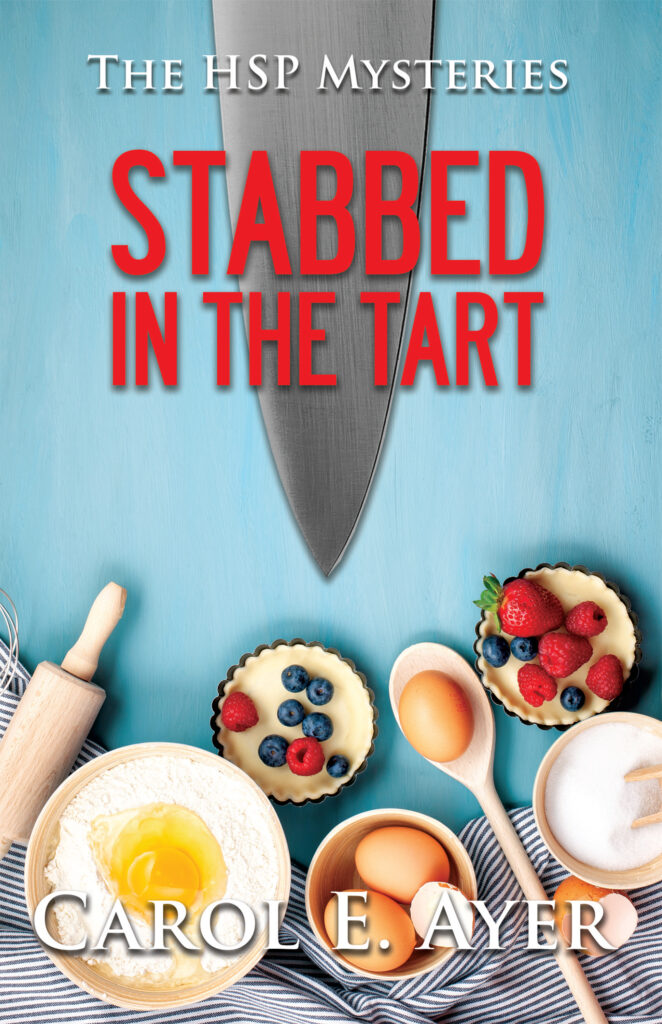 Stabbed-in-the-Tart_Front-cover_eBook